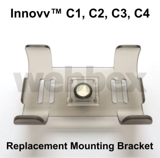 Innovv Replacement Mounting Bracket