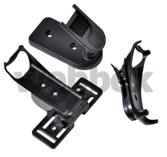 MD80 Mini DV Spy Camera Brackets