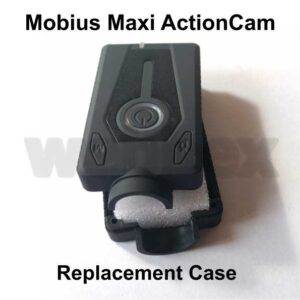 Mobius Maxi Replacement Case