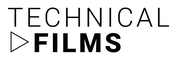 Technical Films