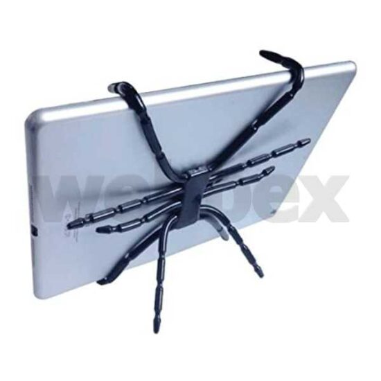 FLEXIBLE TABLET SPIDER